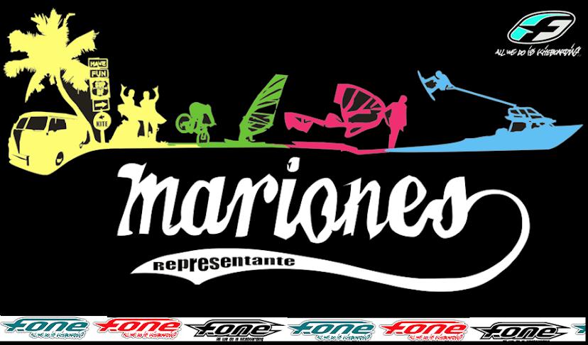 Representante Mariones (61)8454.3303  mr.wakesurf@gmail.com