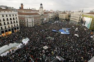 Foto: CC, obtenida en http://www.euroxpress.es/