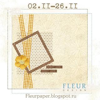 http://fleurpaper.blogspot.ru/2015/11/13.html