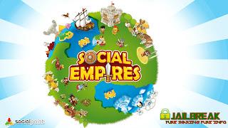 Social Wars And Social Empires Resources Hack V3