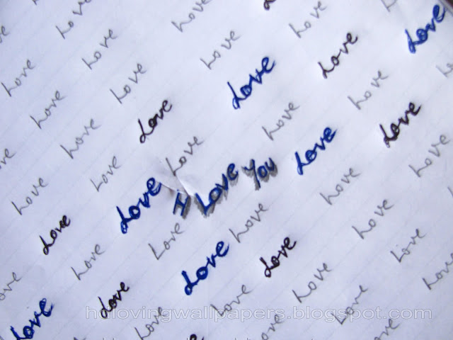 love wallpaper sad quote