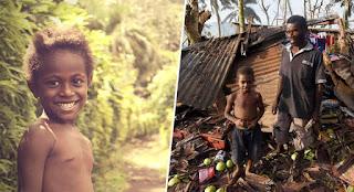 https://mrmondialisation.org/90-du-vanuatu-devaste-la-reconstruction-se-fait-attendre/
