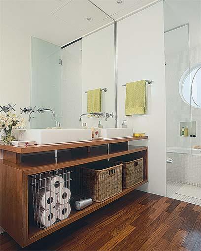 W W W  A T E L I E R  D E C O R  B L O G S P O T  C O M Vamos botar orde -> Pia Para Banheiro De Vidro Comercial Ramos