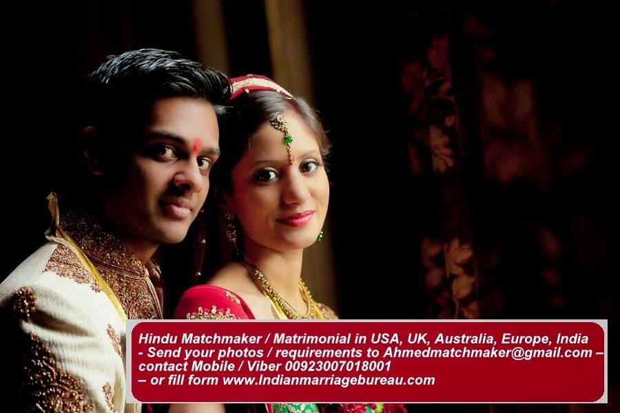 fiji women for marriage
