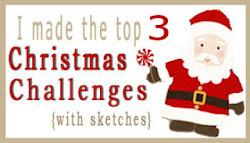 challenge 45 - 59