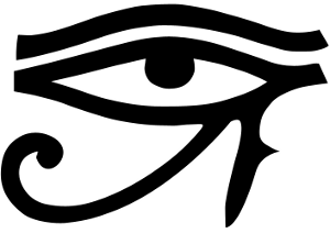 In ancient Egyptian my...