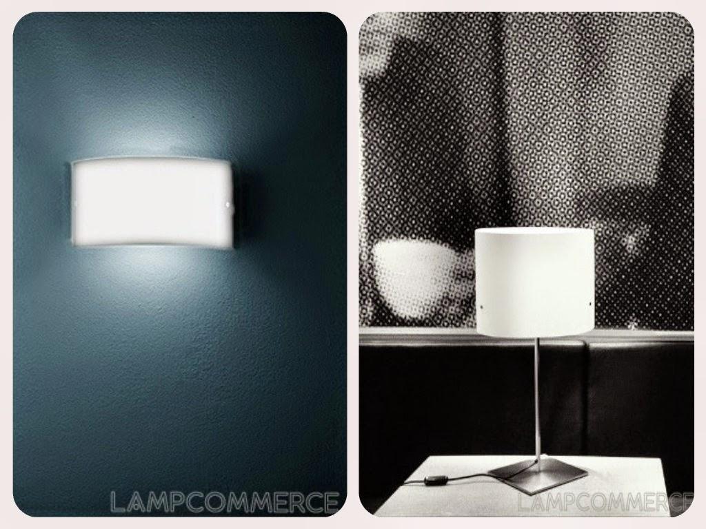Perfettamente Imperfetta: Home Sweet Home, come illuminare ed ...