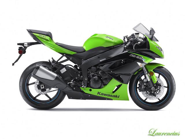 Kawasaki-Ninja-ZX-6R_1