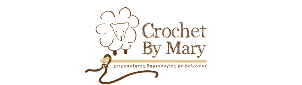 Crochet By Mary