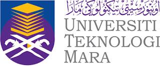 Jawatan Kosong Terkini 2015 di Universiti Teknologi MARA Penang http://mehkerja.blogspot.com/