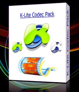 K-Lite Codec Pack Update 8.4.4 terbaru update februari 2012