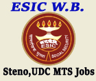 esic-kolkata-recruitment-2016-www-esicwestbengal-org-online-application