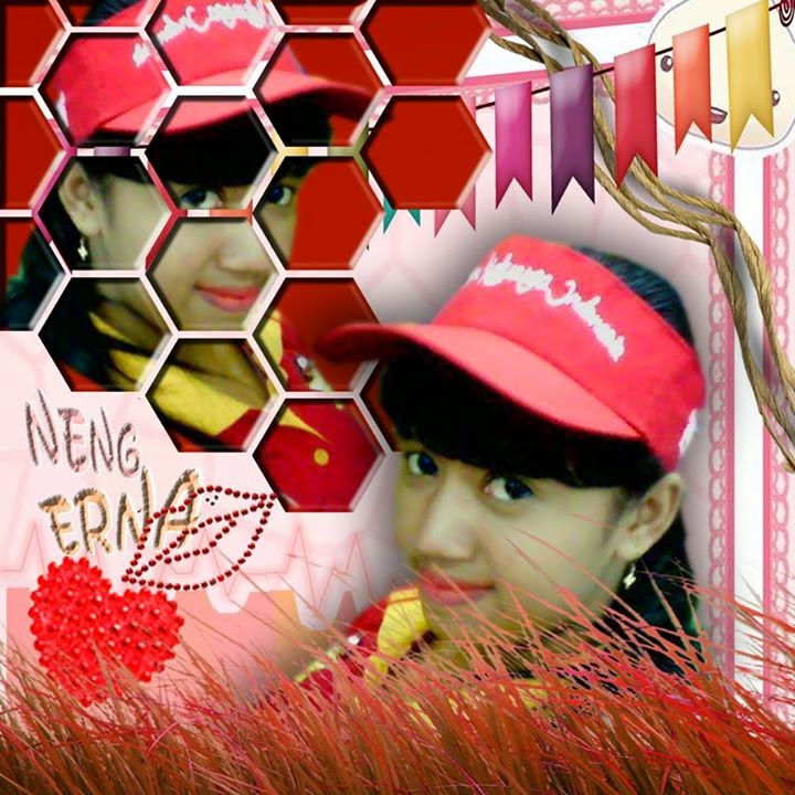 Jasa Edit Foto