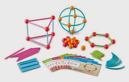 http://www.amazon.com/Learning-Resources-Shapes-Build-Geometry/dp/B00HT5HD8G/ref=sr_1_1?s=office-products&ie=UTF8&qid=1404411321&sr=1-1&keywords=3+d+sea+shapes