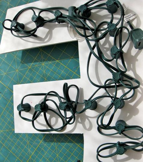 Regalos originales de navidad en Recicla Inventa