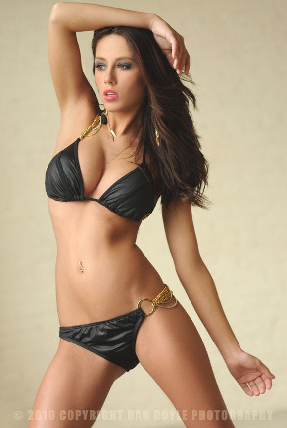 Kayla+Love+hot+bikini+and+lingerie+model+ +Images+gallery+%25284%2529 WPEC TV CBS12 News :: News   Top Stories   Gun milestone coming soon