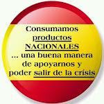 Compra tus productos Cristian Lay