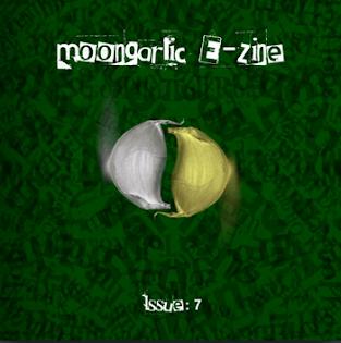 MOONGARLIC 7