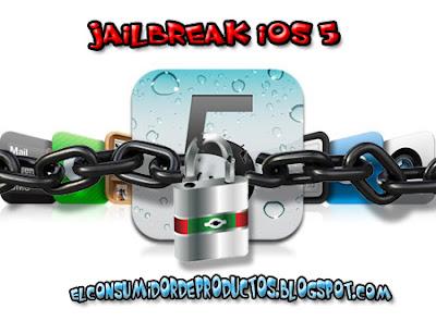 Jailbreak iOS 5.0.1 Untethered, Jailbreak iPad 2 iOS 5.0.1, iPad 2 iOS 5.0.1 Jailbreak, Jailbreak untethered iOS 5.0.1, Jailbreak iPhone 4S iOS 5.0.1, Jailbreak iPad 1 iOS 5.0.1