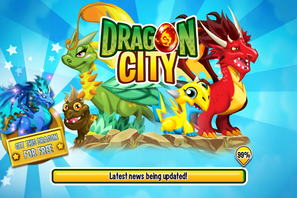 Dragon City Mobile hack cheats unlimited combat points 2.2