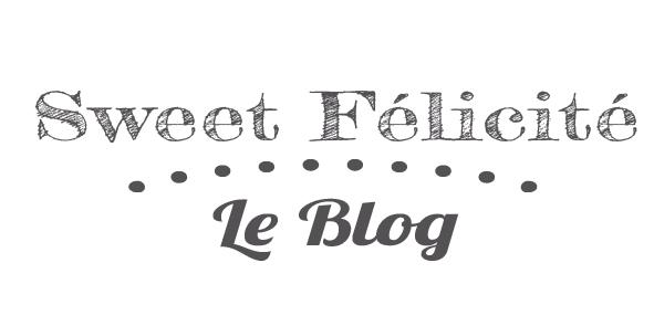 Sweet Félicité