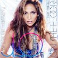On The Floor Jennifer Lopez Pitbull