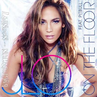 jennifer lopez on the floor video stills. pictures Jennifer Lopez quot