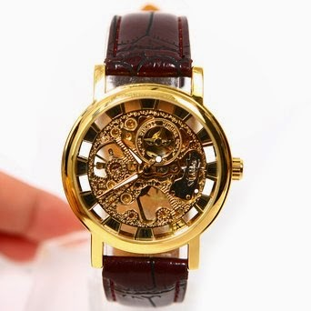 cheap offers on best mens watches