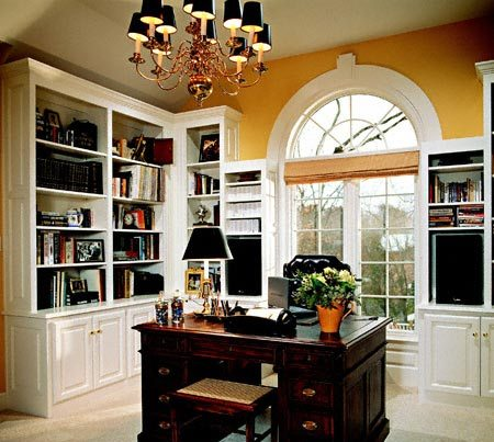 home offices the most beautiful home offices the most beautiful home