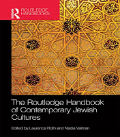 http://www.kingcheapebooks.com/2015/06/the-routledge-handbook-of-contemporary_15.html