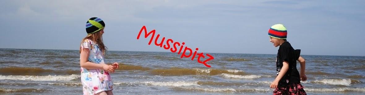 Mussipitz