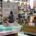 5 séries de livros nacionais que vale a pena conhecer