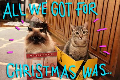 christmas-box-01