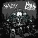 SLAVERY / HOW LONG?