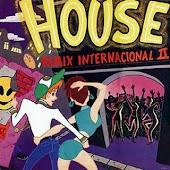 House remix 2