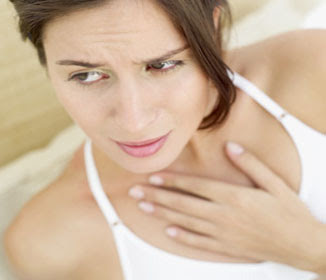 Efek Samping Langsung Tidur Setalah Makan [ www.BlogApaAja.com ]