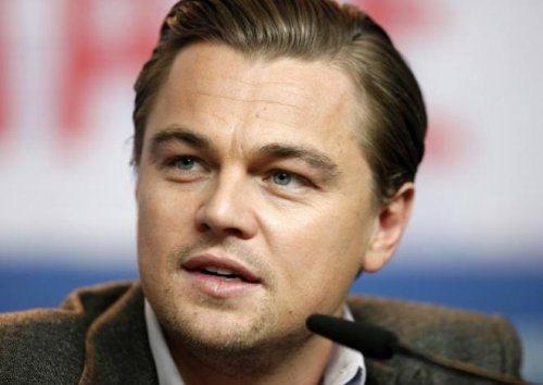 Actores o directores que nunca ganaron un Oscar