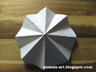 Paper-fir 11     wesens-art.blogspot.com