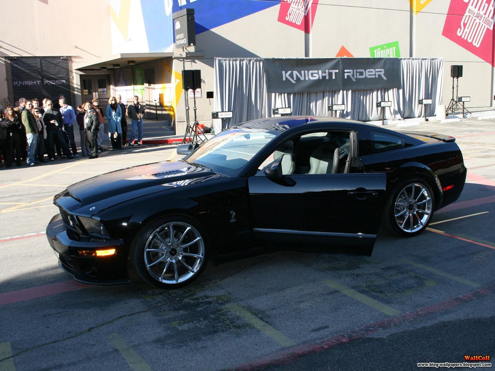http://2.bp.blogspot.com/-rfgvh2KaT_o/TzFBlUAMz3I/AAAAAAAAAcA/NDgbyfO2zOs/s1600/Shelby_GT500KR_KITT_04.jpg