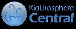 I Am a Member of the KidLitosphere