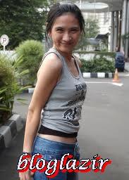 Jennifer-Arnelita-1-bloglazir.blogspot.com