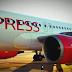 Iberia Express, dos años de la 'low-cost'