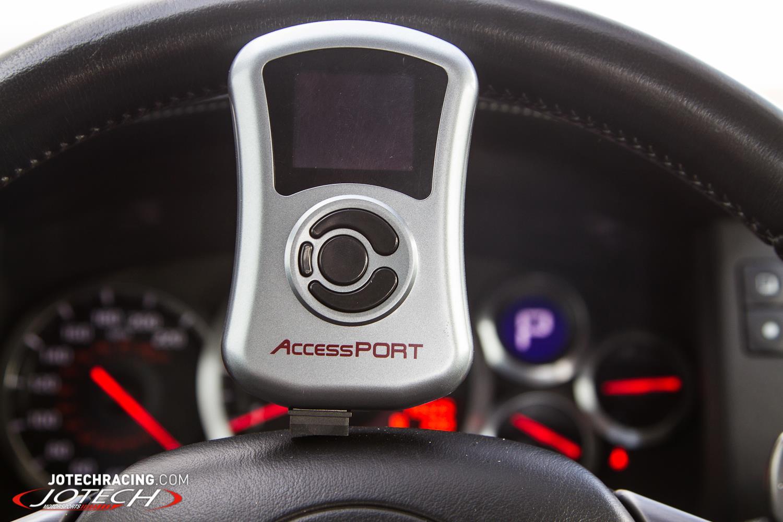 Nissan GT-R by Jotech Motorsports