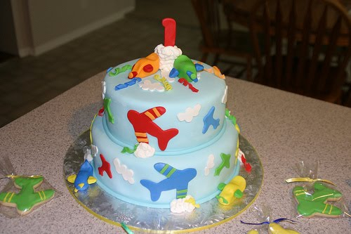 Airplane Birthday Cake Airplane Birthday Cake Ideas Birthday
