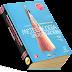 Roberto Hernández Sampieri: Metodología de la Investigación (6a edición)