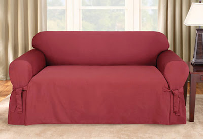 http://www.surefit.net/shop/categories/sofa-loveseat-and-chair-slipcovers-one-piece/logan-one-piece.cfm?sku=38147&stc=0526100001