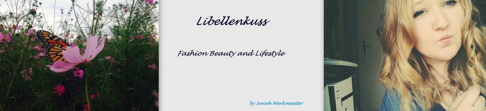 S.W Lifestyleblog