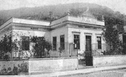 Escola Municipal Luiz Delfino