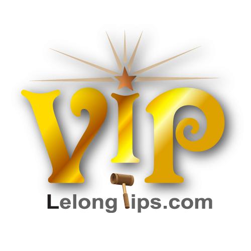 Lelongtips-VIP