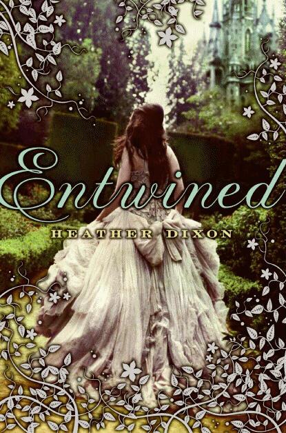 enchanted heather dixon pdf ita